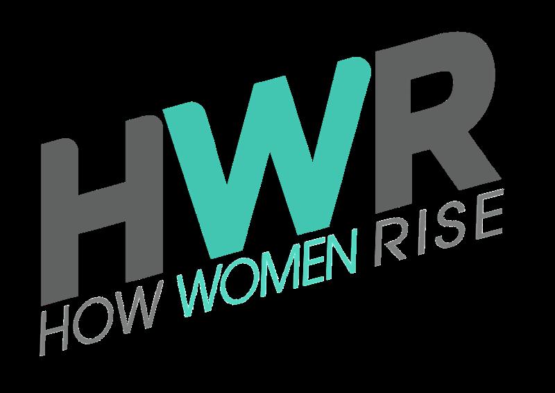 HWR Leadership Program